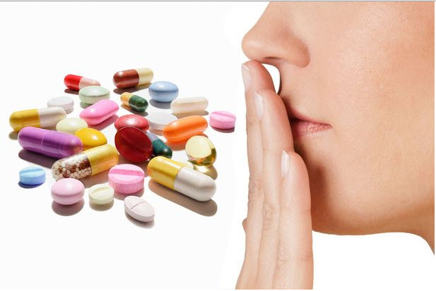 Restore Your Health With The Help Of Beneficial Prescription Drugs