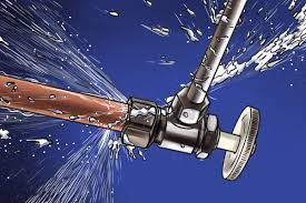 Guide On Choosing The Correct Accredited Plumber