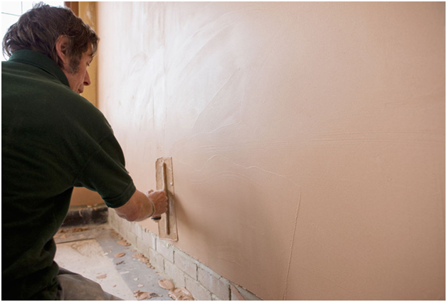 Venetian Plastering Services In Kent- How To Hire The Best