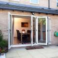 Double Glazing Repairs Hampshire- Complete Window And Door Repair Solution