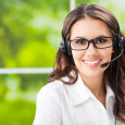 Parameters That Can Help You To Select Telemarketing Call Centers