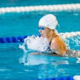 Improve Your Breaststroke Swimming With Effective Tips