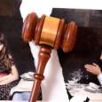 Tampa-Divorce-Attorney-David-Hurvitz