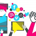 Tips On Choosing The Right Digital Marketing Agency For Your Business