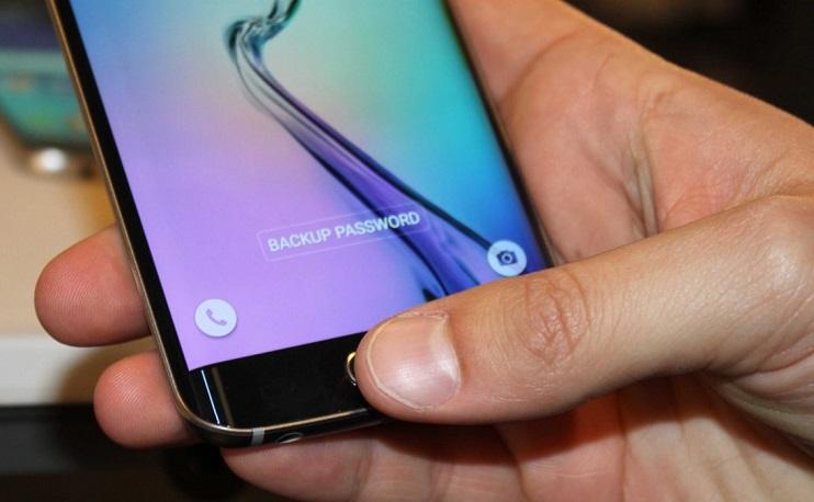 Unlock Samsung Galaxy S6 Tool
