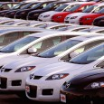 Used Cars that Sell the Fastest On the Lot