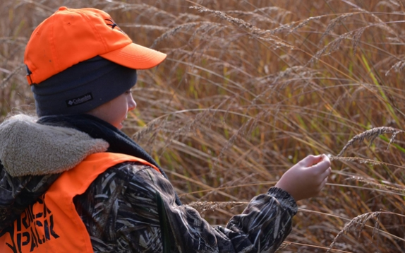 A Guide To Deer Management and Hunting