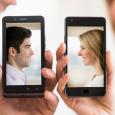 online-dating1