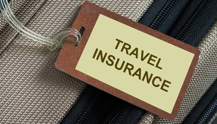 How To Make The Most Out Of Your Next Trip With The Right Travel Insurance