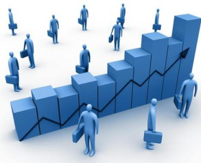 How-Workforce-Management-Software-Improves-Workplace-Efficiency