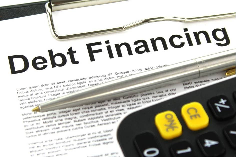 5 Reasons An Individual Voluntary Arrangement Could Help You To Escape Problem Debt