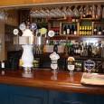 brit-pub