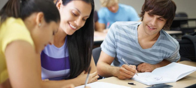 Tips On Applying To Master's Level College
