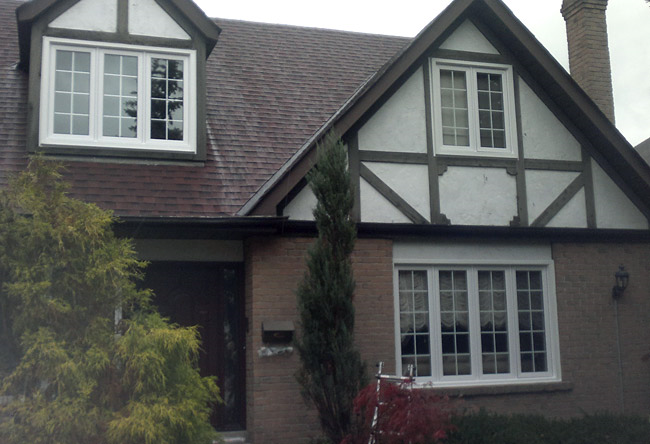 Know The Reason And Start The Window Replacement Mississauga Project