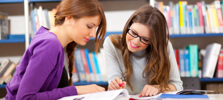 free student essays online We offer these essays free of cost to the following essay writing service smart writing service is available online to provide students with professional custom.