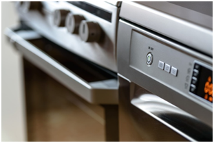 Is A Gas or Electric Fryer Best For Your Needs?