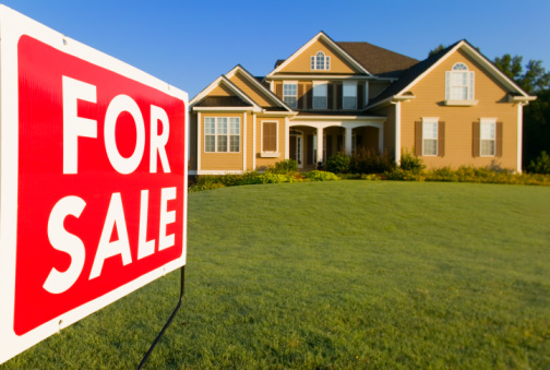 Selling Your Old House At The Last Minute Before Moving To A New Place