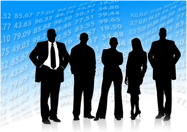 How IFAs Can Effectively Market Themselves