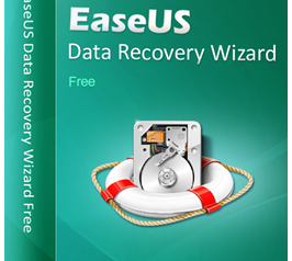How To Use EaseUS Data Recovery Software To Recover Your Lost Files