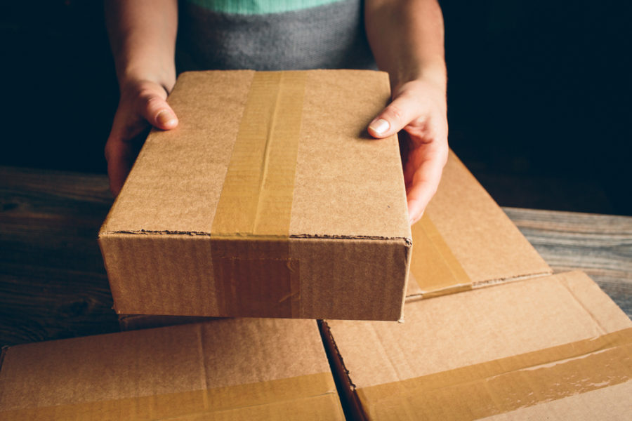 3 Reasons Why Partnering With A Packaging Company Is A More Practical Choice