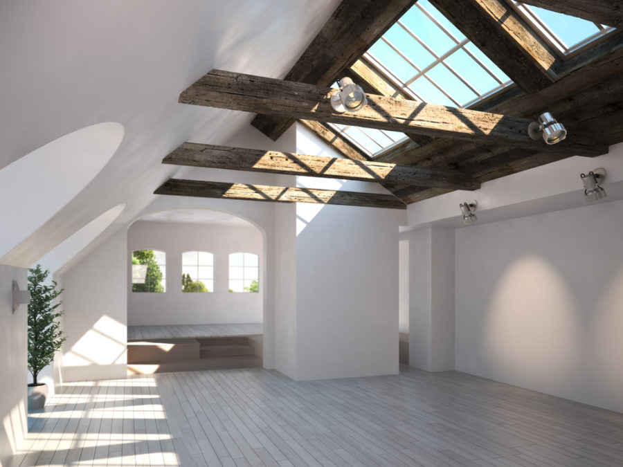 Should I Install A Skylight ?