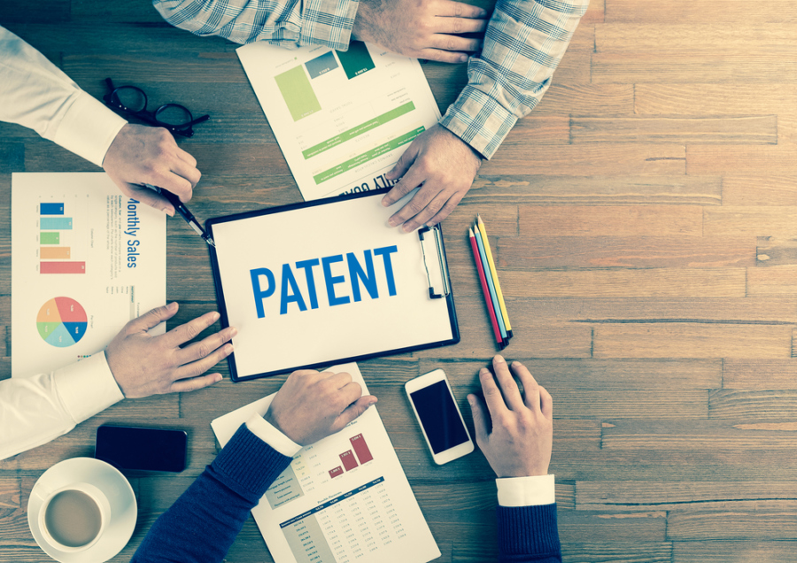 Using Patent Software Applications Makes Everything Easier and Faster