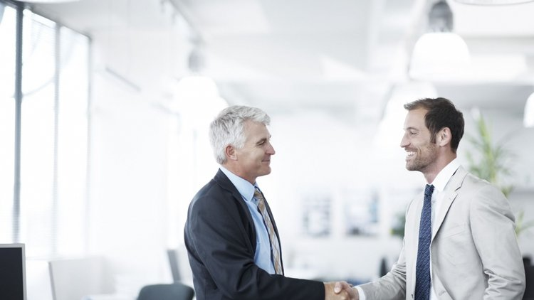 4 Habits Of Successful Business Owners