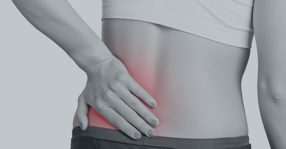 What Are The Best and Worst Exercises For Back Pain?