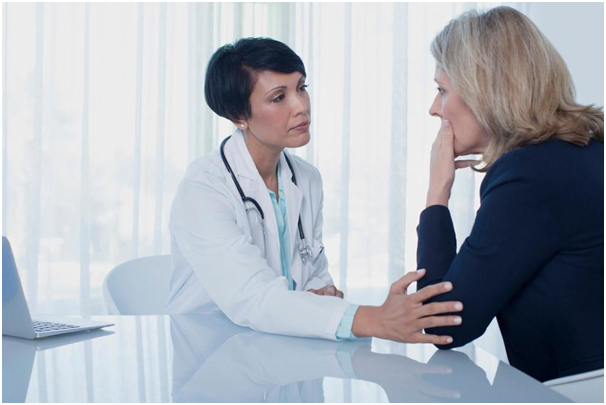 5 Important Qualities For A Successful Career In Healthcare
