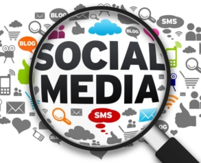 7 Key Ways To Succeed At Social Media Marketing