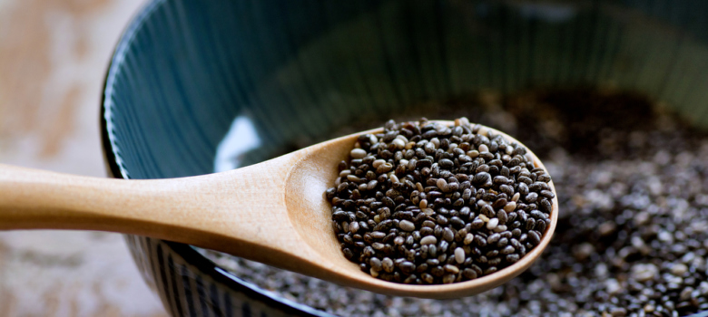 Are Chia Seeds Worth All The Hype?