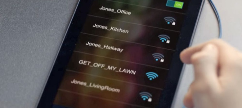 The 5 Weirdest Places You Can Pick Up Wi-fi