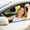3 Tips For Buying A Car For The Family