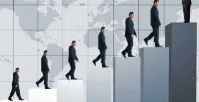Effects of Management Education on Individuals