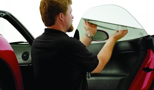 Step by step instructions to Use Car or truck Window Tint