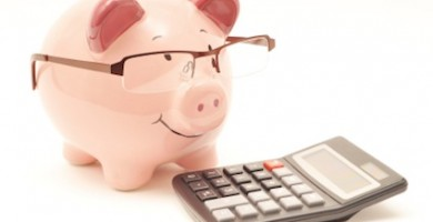 The Best Guide On How To Organize Your Finances