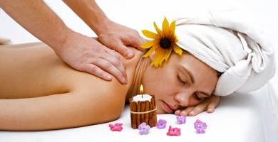 Utilizing Aromatherapy Spas For Health Benefits