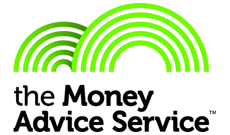 All Consultants Could Be Incorporated On Money Advice Service Catalog