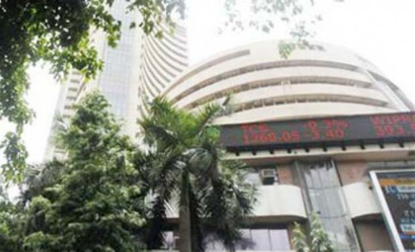 Sensex, Nifty On Record Breaking Spree On New Changes