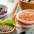 Top 5 Foods Rich In Fiber; Also These Foods and Fruits Help You Kill Cholesterol In Your Body