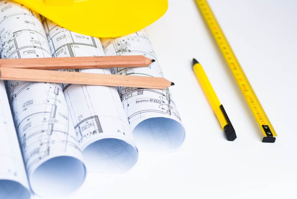 Your Quick Guide On How To Assess A Building's Construction Type