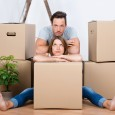 Should I Hire Removals, Is It Really Helpful?