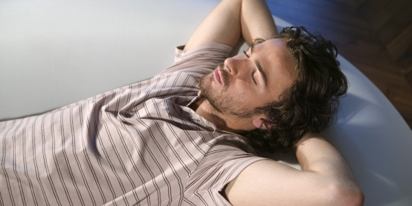 Tips For Taking The Ideal Snooze