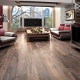 Engineered Vs. Solid Wood Flooring