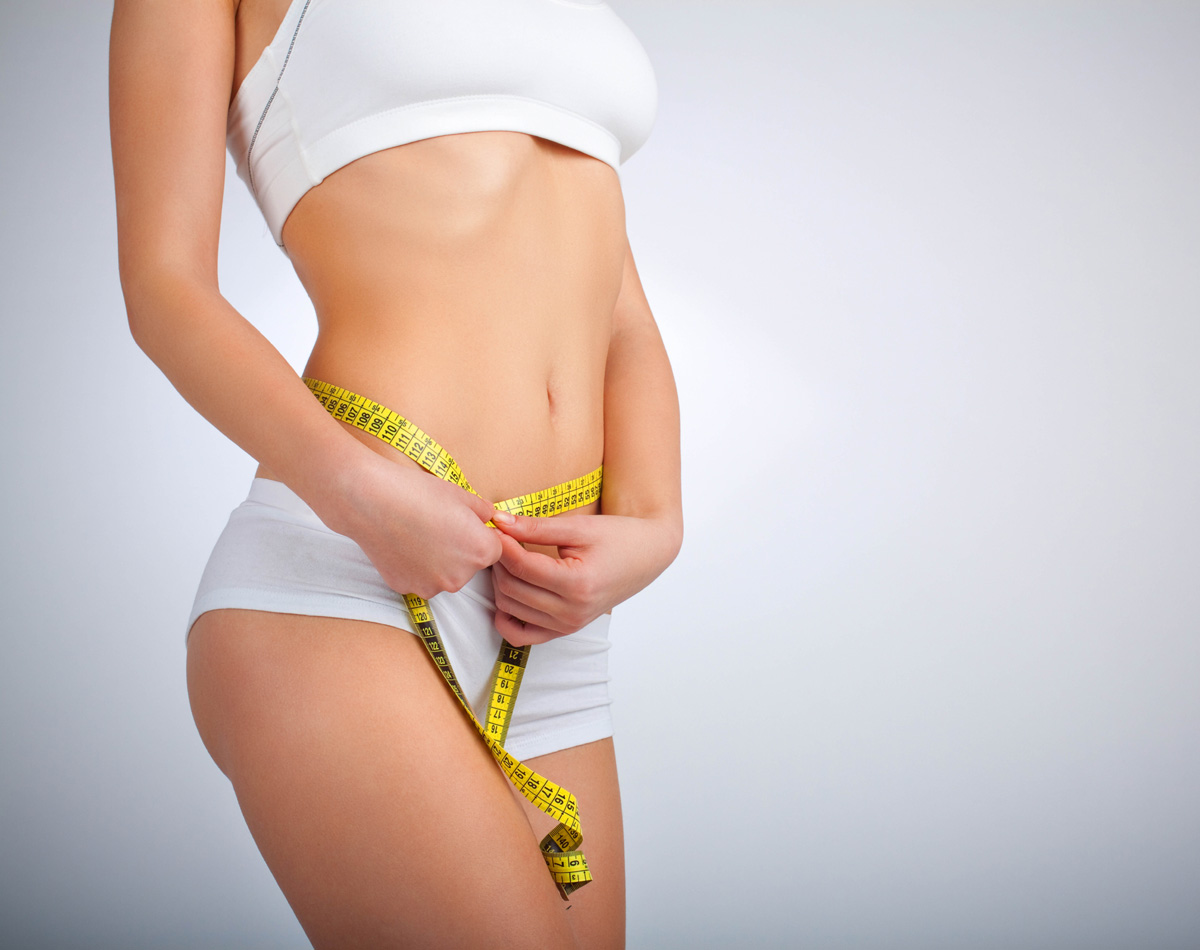 6 Tips To Lose Weight