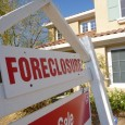 Spike In Foreclosure Filings In Missouri & Kansas