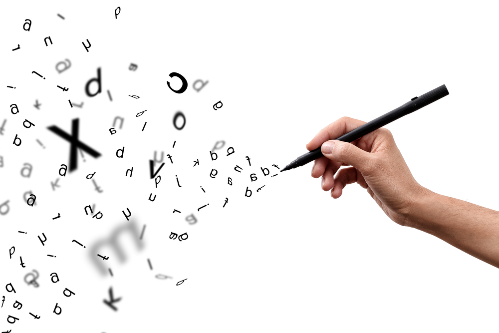 Some Tricks To Generate Good Essay Writing
