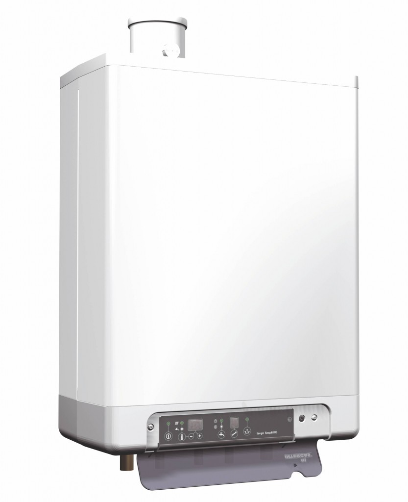The Top Boiler Brands In The UK