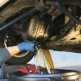 All You Need To Know About Changing Your Oil Filter