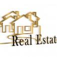 Real Estate Listing Ads